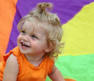 iStock_238740_SML_Toddler